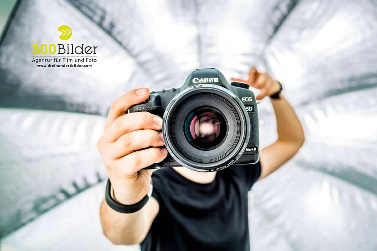 Foto und Filmproduktion für Gerüstbauer.